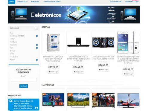 Loja-Virtual-Template-WordPress-Português-211-criar-site