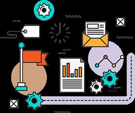 Sistema ERP para gestão Online