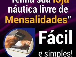 1200x1200-layout132-lojas-nautica-marketplace-pecas
